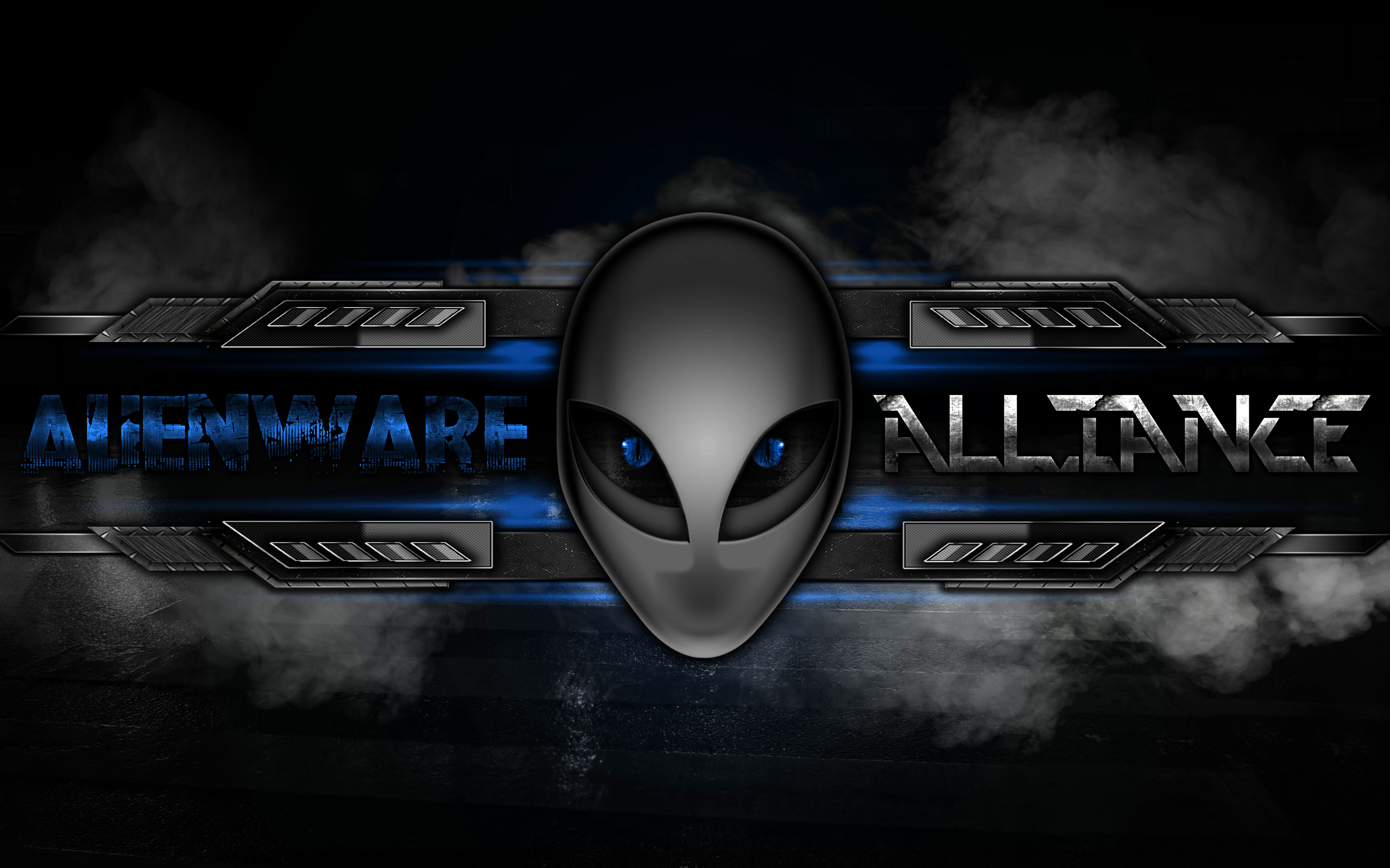 hd alienware wallpapers 1920x1080 alienware backgrounds