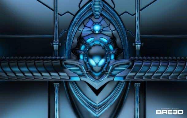 alienware wallpaper 8
