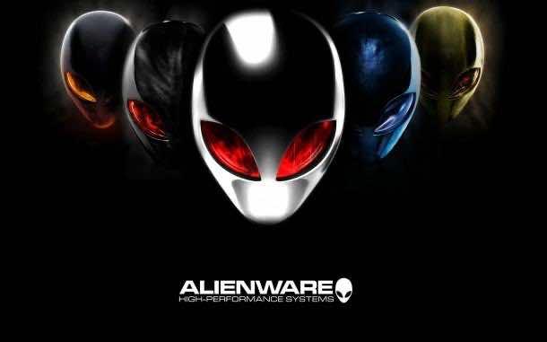 alienware wallpapers 1