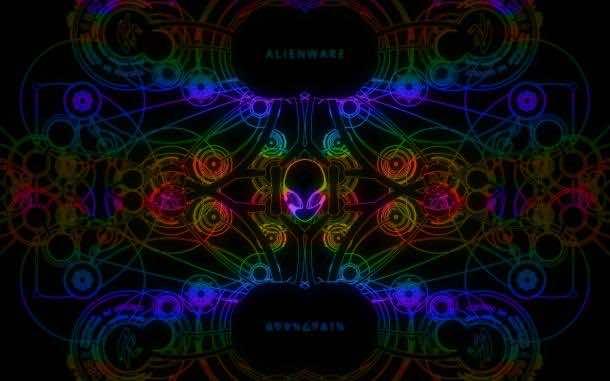 alienware wallpapers 13
