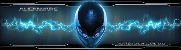 alienware wallpapers 14