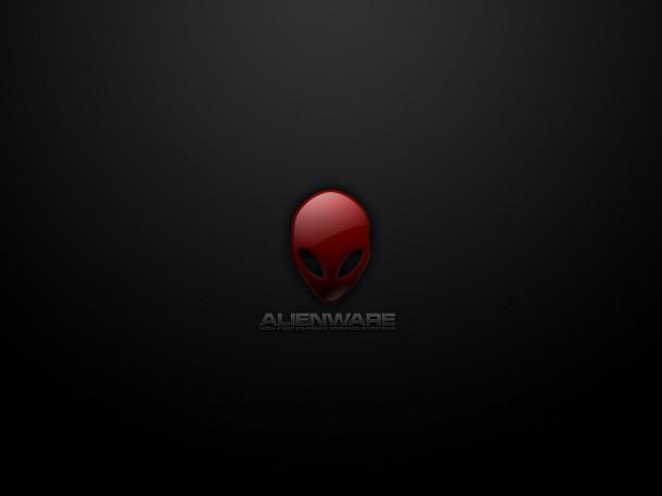30 Best Alienware Desktop HD Wallpapers