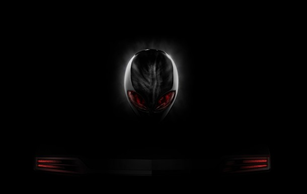 alienware wallpapers 5