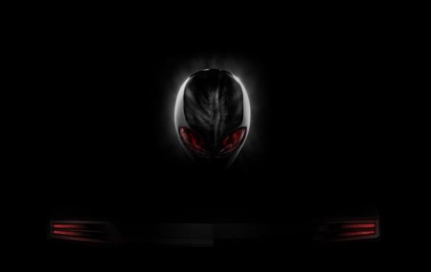 alienware wallpapers 5