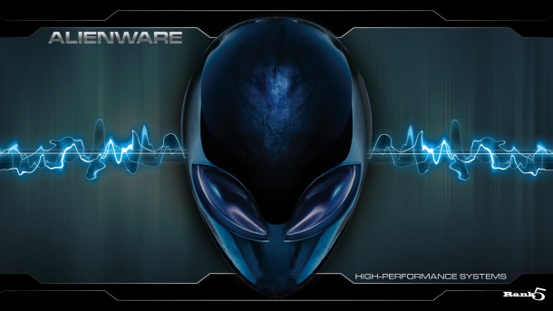alienware wallpapers 6