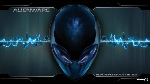 alienware wallpapers 6