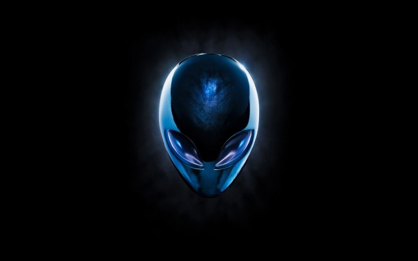 alienware wallpapers
