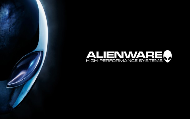 alienware wallpapers 7