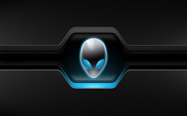 alienware wallpapers 8