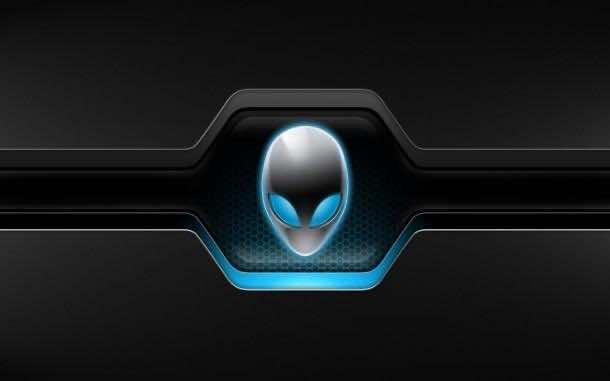 alienware wallpapers 8