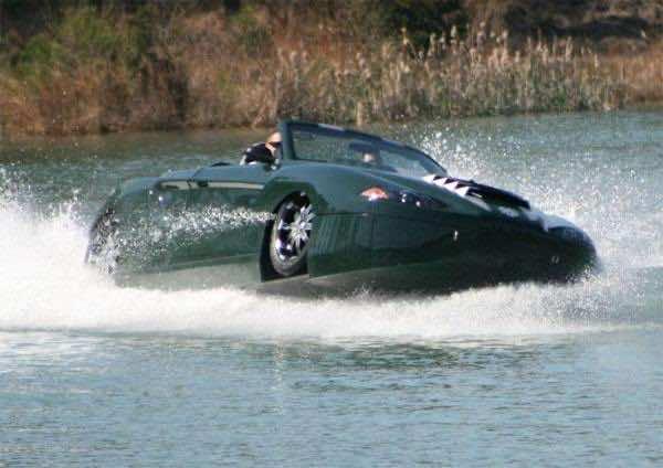 amphibious_cars (12)