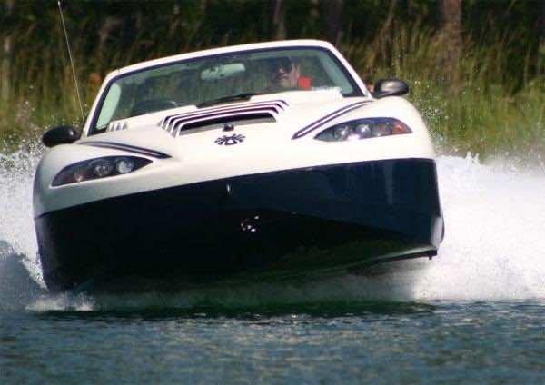 amphibious_cars (8)
