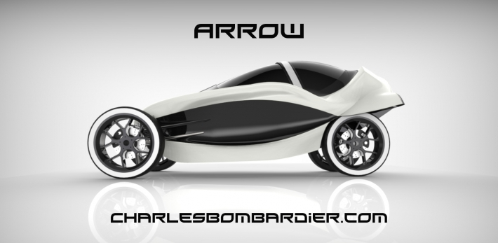 arrow_concept (1)