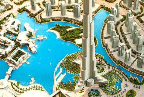 biggest_engineering_projects (1)