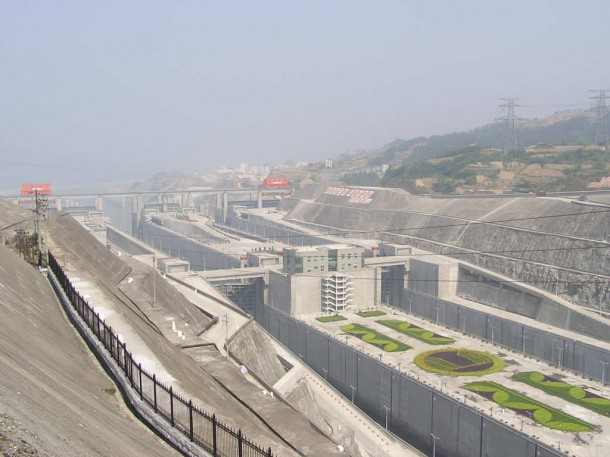 biggest_engineering_projects (8)