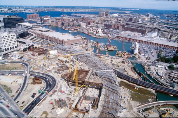 biggest_engineering_projects (9)