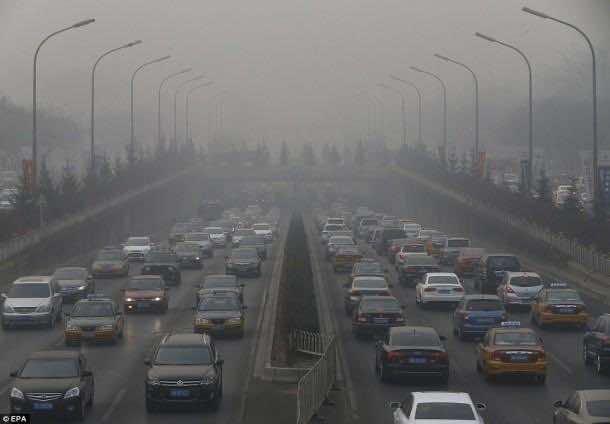 china_smog (1)