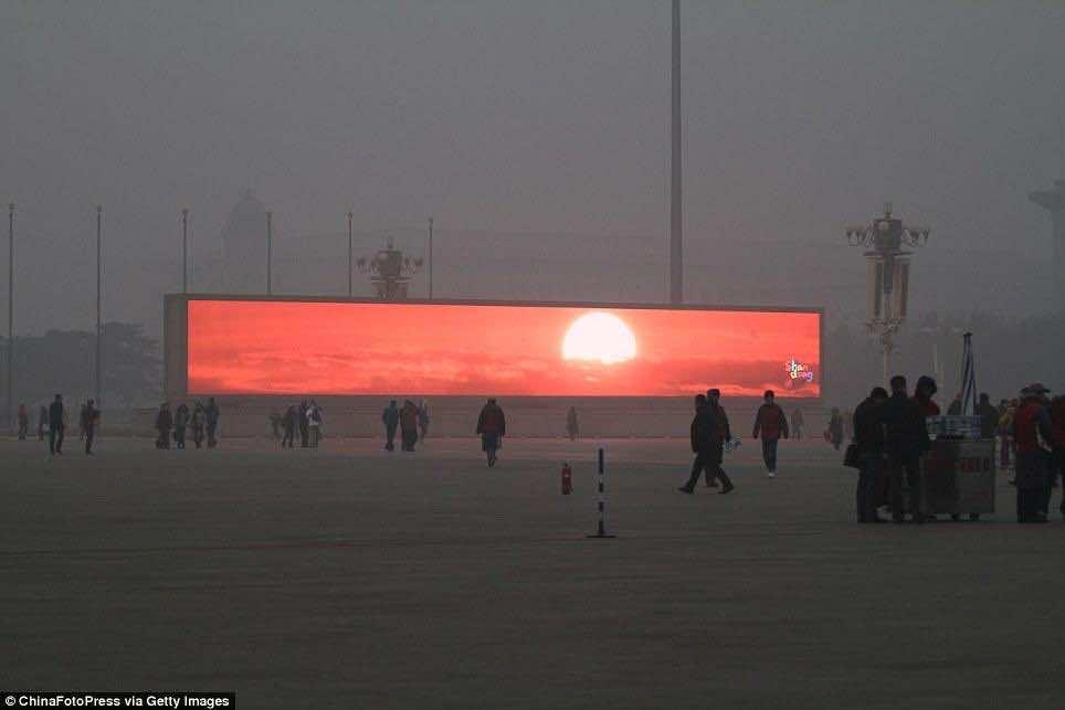 china_smog (2)
