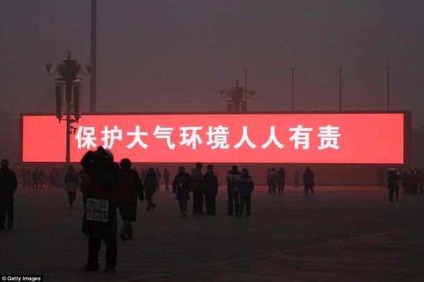china_smog (3)