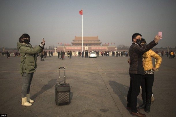 china_smog (4)