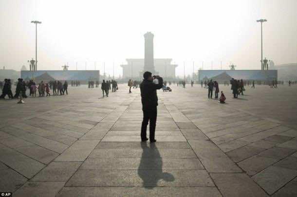 china_smog (5)