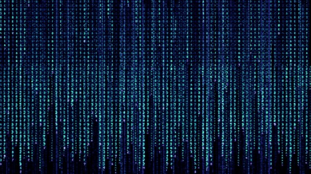 computer wallpapers