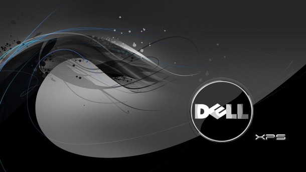 dell background 2