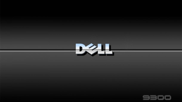 dell background 4