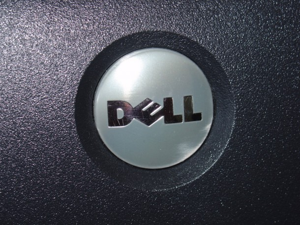 dell wallpaper 2