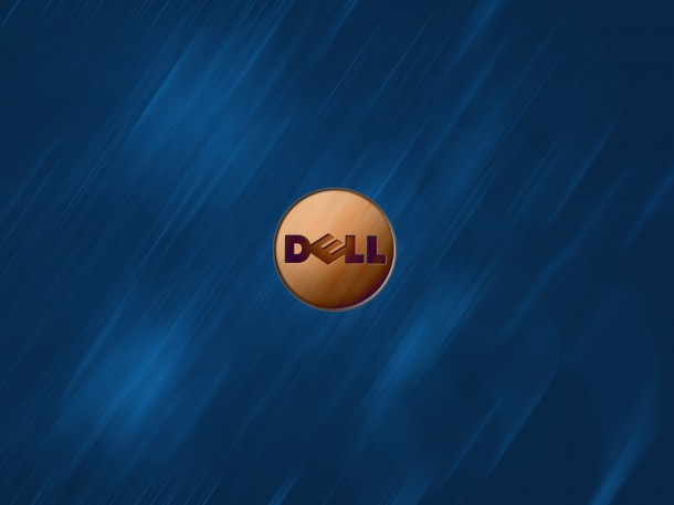 dell wallpaper 4