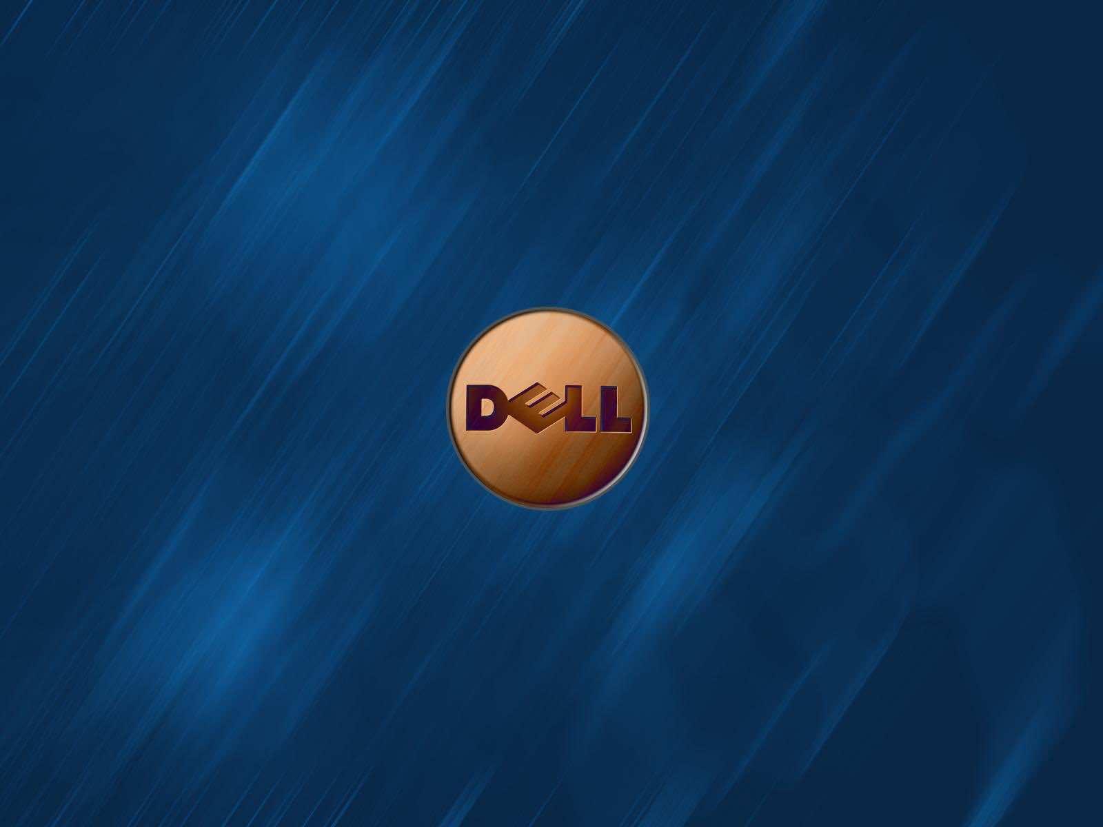 Desktop Wallpaper Laptop Dell Laptop Wallpaper Hd Download Images Slike