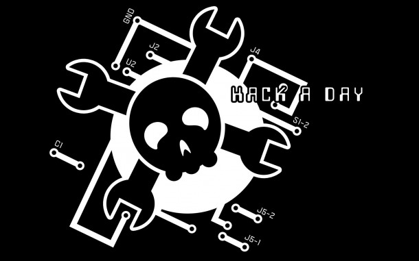 wallpaper bonus supplier paper dell hackintosh vostro