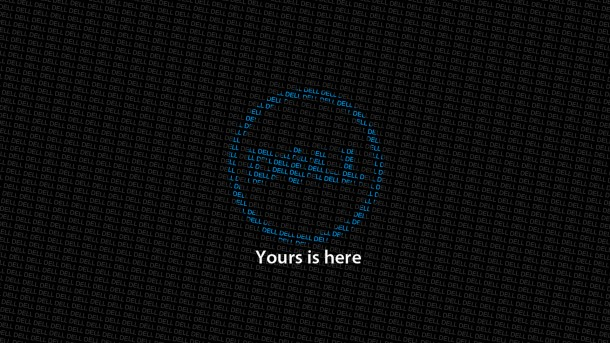 dell wallpapers 1