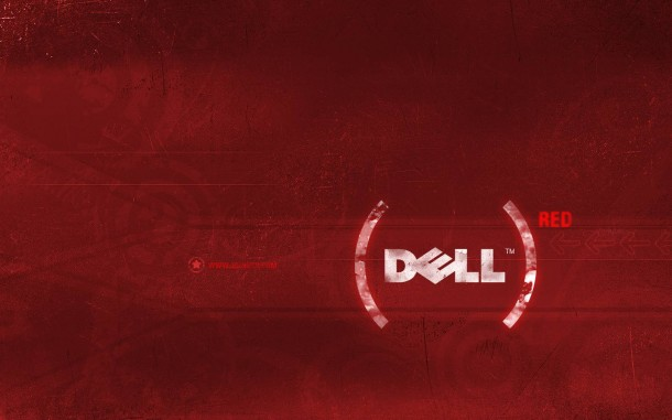 dell wallpapers 10