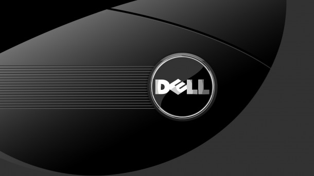 dell wallpapers 12
