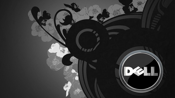 dell wallpapers 13