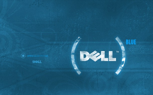 dell wallpapers 14