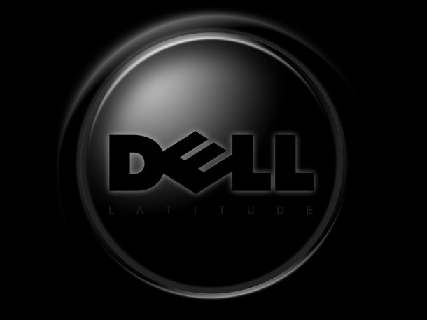 dell wallpapers 8