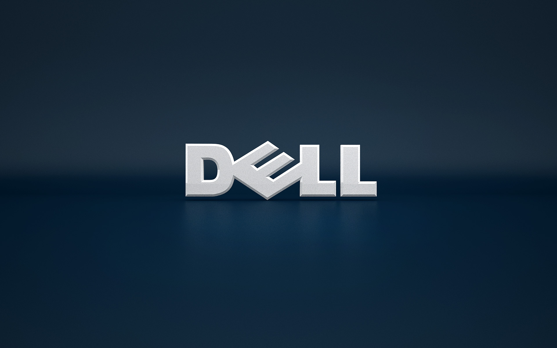 dell wallpapers 9