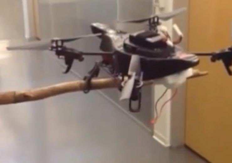 drone_perch