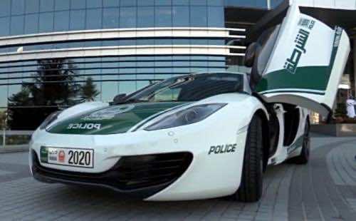 dubai_police_supercar (10)