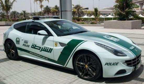 dubai_police_supercar (3)