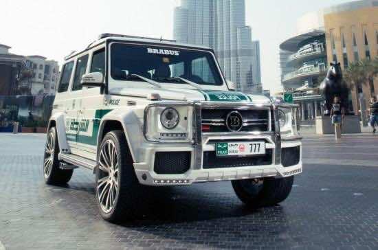 dubai_police_supercar (4)