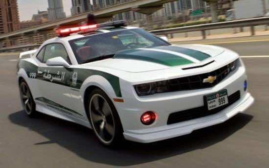 dubai_police_supercar (5)