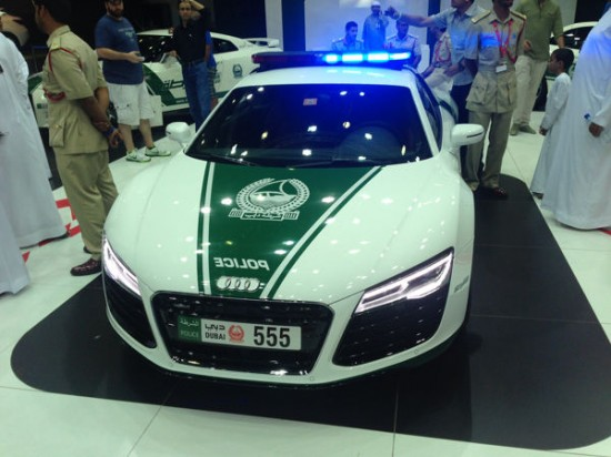 dubai_police_supercar (6)