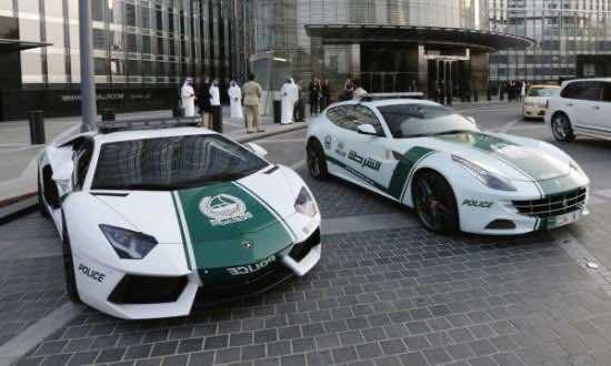 dubai_police_supercar (7)