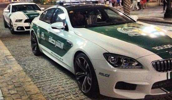 dubai_police_supercar (8)