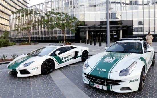dubai_police_supercar (9)