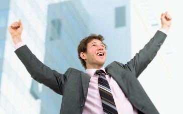 engineering_job_interview (3)