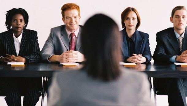 engineering_job_interview (4)